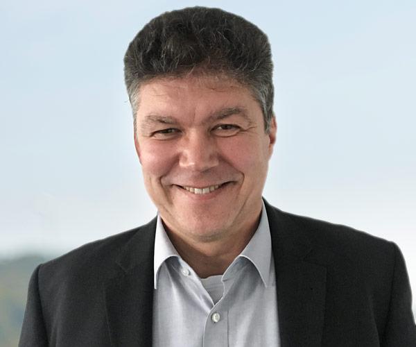 Alfons Zoller